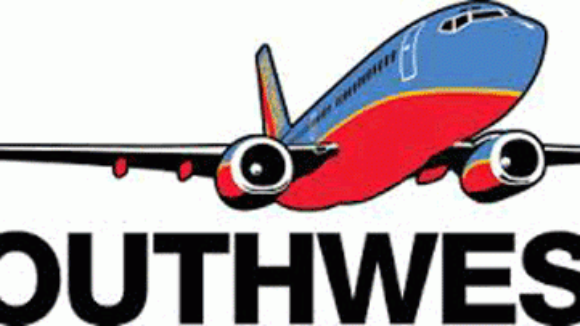 Union Attempts to Toss Lawsuit from Southwest Flight Attendant