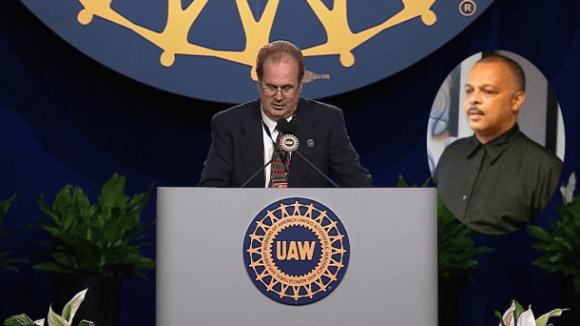 Missouri Can Send a Message to Corrupt Union Bosses