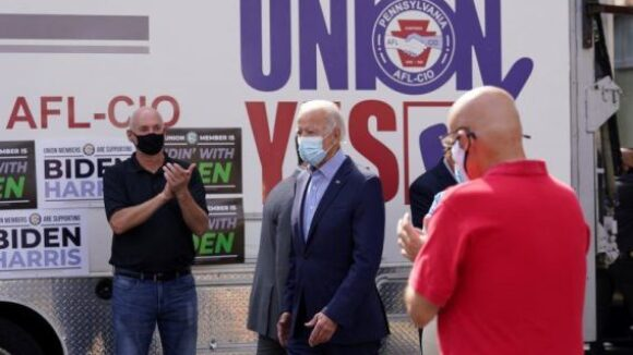 Union Bosses Attempt to Undermine Wisconsin Worker Rights