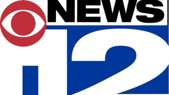 Mark Mix on Chattanooga WDEF News 12 tonight