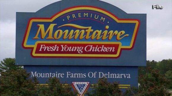 Mountaire Farms Worker Seeks to Hold Union Accountable for Illegal Surveillance