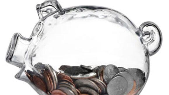 Big Labor's Pension Bailout Scheme