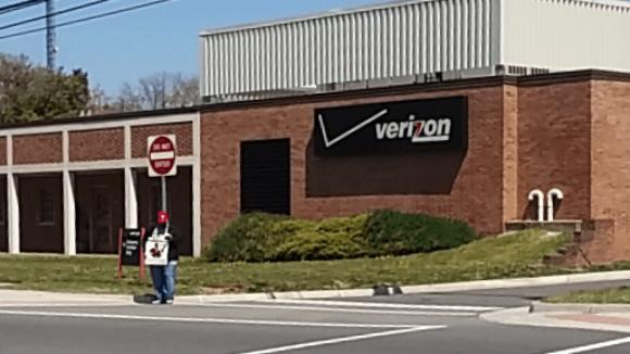 NRTW Special Notice for Verizon Employees