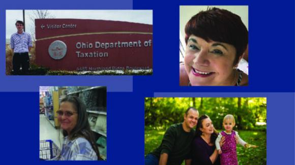 Ohio Worker Defeats Unconstitutional IUOE 'Administration Fee'
