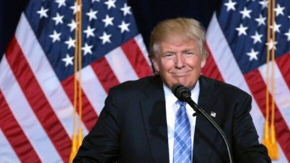 Will Trump Administration Punish Iowa for Curtailing Monopolistic Unionism?