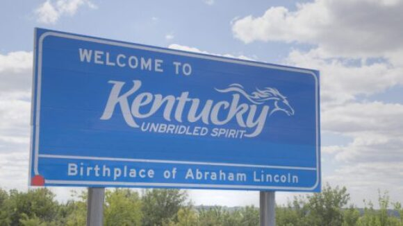 Kentucky Gubernatorial Hopeful:  Teacher Union Militants Have Right to Walk Out on Students