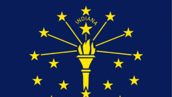 Pundits, Labor Policy Specialists Explain Why Right to Work's Right For Indiana, America