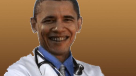 Big Labor's Obamacare-Paid Union Organizers, ACORN Returns