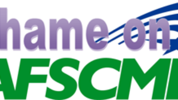 AFSCME Union Illegally Ordering Hospital Employee Fired
