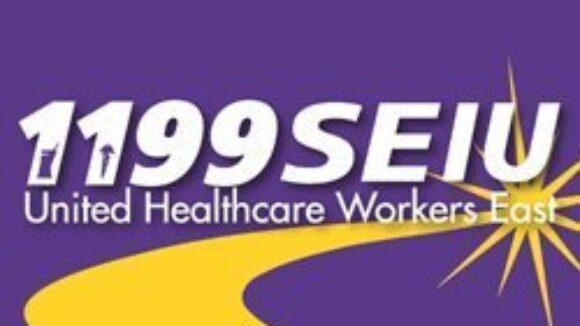 Victory, 200 Nurses & Staff Freed From SEIU Power Grab