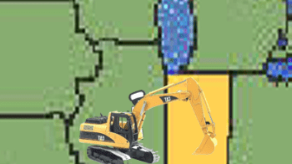 Caterpillar: Goodbye Illinois, Hello Indiana's Right To Work