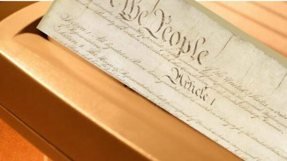 Big Labor-Controlled States Look for Ways to Bypass Constitution and Janus Decision