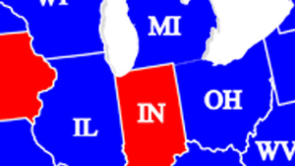 Indiana Workers Ask to File Amicus Brief Defending Hoosier Right to Work Law