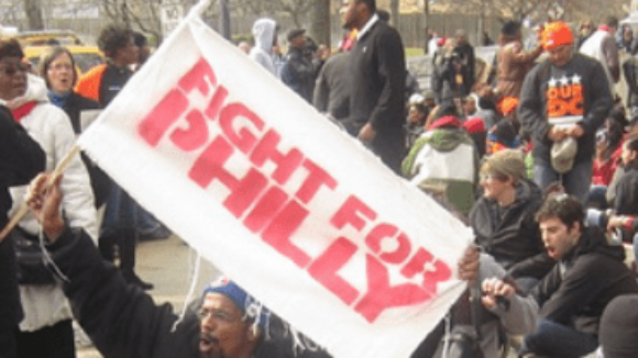 Union Dues Fuel New Union Front Groups; Obama DOL Eliminated Public Disclosure