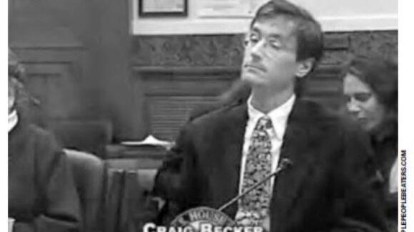 Al Jazeera Reports Craig Becker Comments on NRTW Card-Check Supreme Court Case