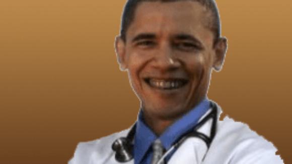 IRS Union -- Get Rid of ObamaCareless