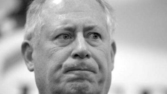 Big Labor 'Medicine' Making Illinois Sicker