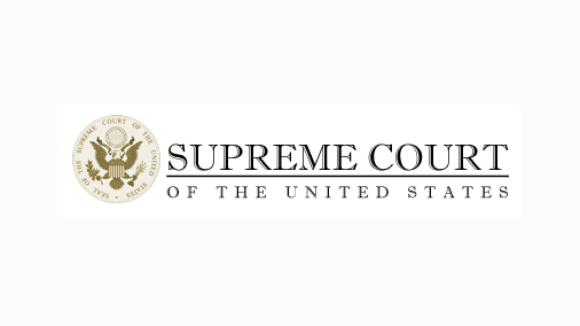 NRTW Urges Supreme Court to Strike Down Public Sector Forced Union Dues