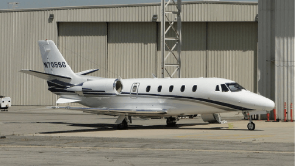Obama Labor Secretary Nominee Failed to Report Trips on Union-owned Private Jet