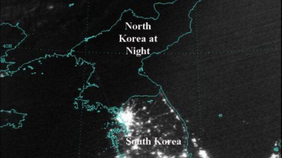 SEIU Practices North Korea Election Techniques