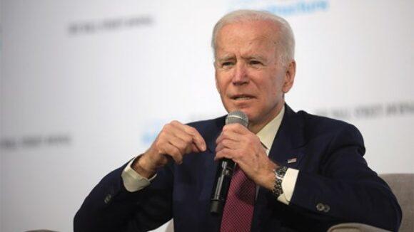 Biden's Electric Vehicle/UAW Boss Boondoggle