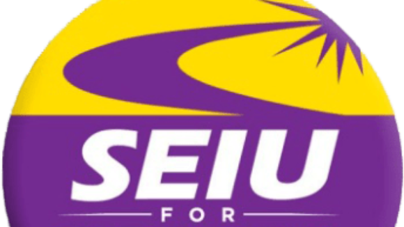 Cleaning Service Union Sweeps Workers' Rights Under the Rug