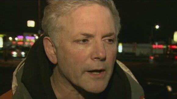 Meet Steve Conn, Former Teacher Union President, and Now a 'Union Buster'