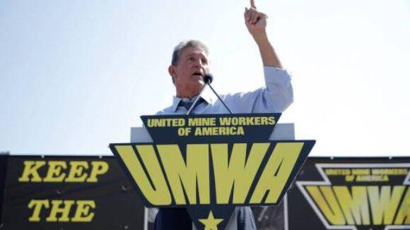 Two More Senators Cave to Big Labor Bosses