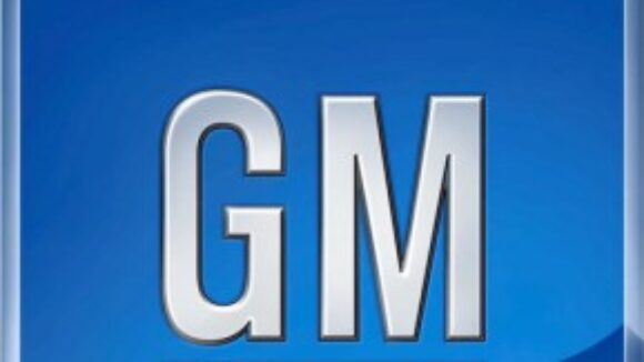 UAW-GM