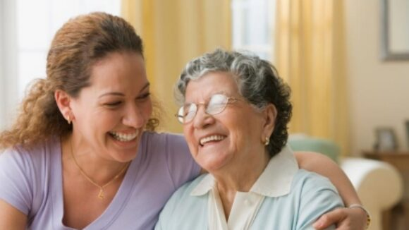 Why Assume Home Caregivers Are Eager to Profit at Hard-Pressed Patients' Expense?