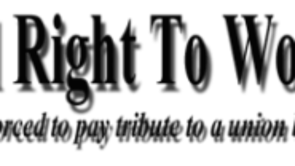 MI Right To Work -- The Twisting Begins